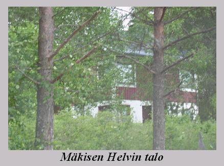 makisen_helvin_talo.jpg