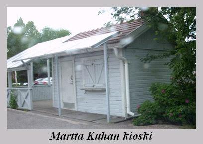martta_kuhan_kioski.jpg