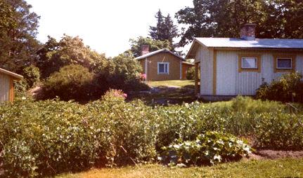 mokki_ja_sauna.jpg