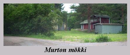 murton_mokki.jpg