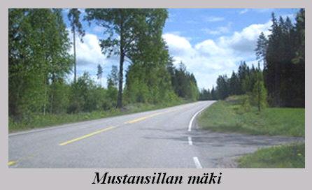 mustansillan_maki.jpg