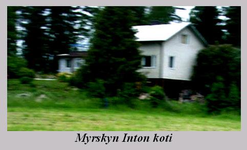 myrskyn_inton_koti.jpg