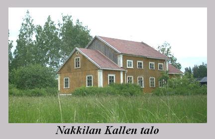 nakkilan_kallen_talo.jpg