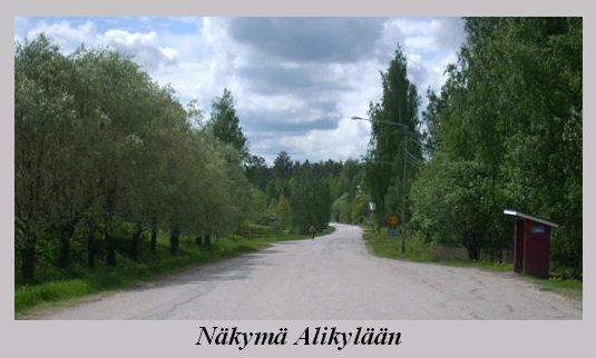 nakyma_alikylaan.jpg