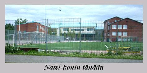 natsi-koulu_tanaan.jpg