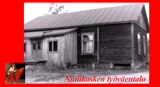 niinikosken_tyovaentalo.jpg