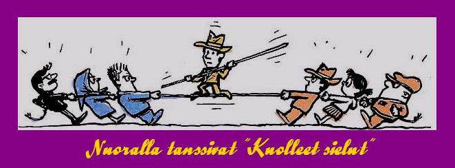 nuoralla_tanssivat_kuolleet_sielut.jpg