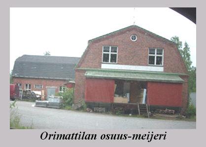 orimattilan_osuus-meijeri.jpg