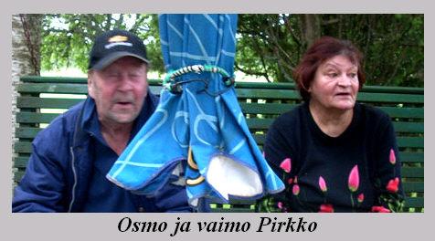 osmo_ja_vaimo_pirkko.jpg