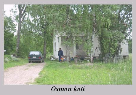 osmon_koti.jpg
