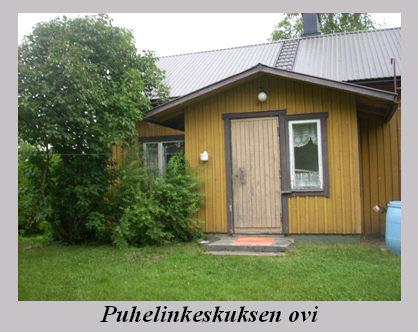 puhelinkeskuksen_ovi.jpg