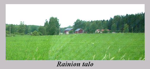rainion_talo.jpg