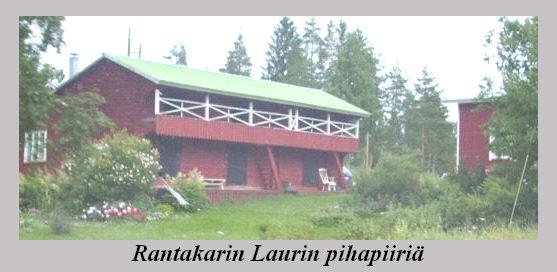 rantakarin_laurin_pihapiiria.jpg