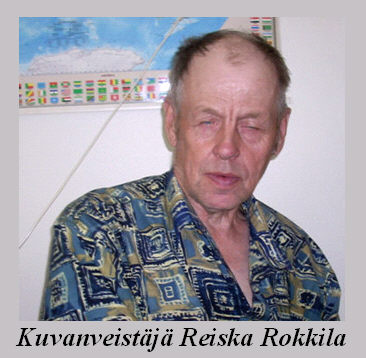 reiska_rokkila.jpg