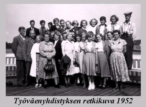 retkikuva_1952.jpg