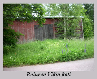 roineen_vikin_koti.jpg