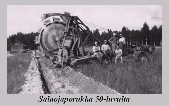salaojaporukka_50-luvulta.jpg