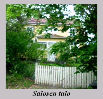 salosen_talo.jpg