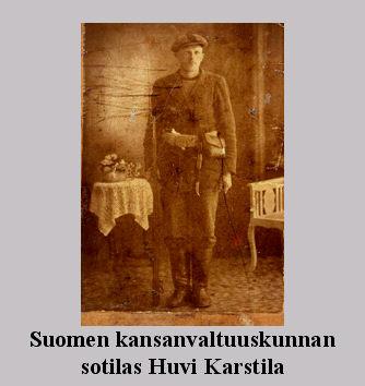 sotilas_huvi_karstila.jpg