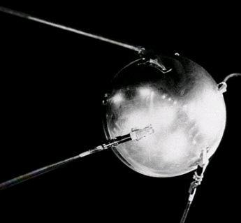 sputnik_i.jpg