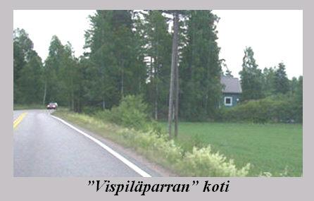suojeluskunta-kihon_koti.jpg