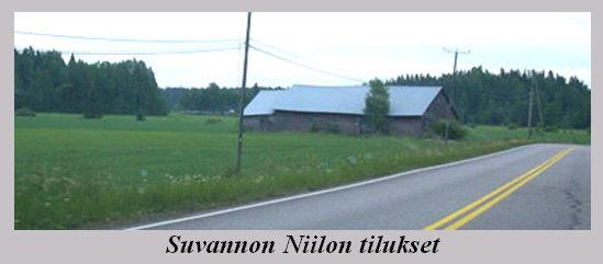 suvannon_niilon_tilukset.jpg