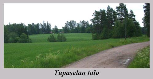 tupaselan_talo.jpg
