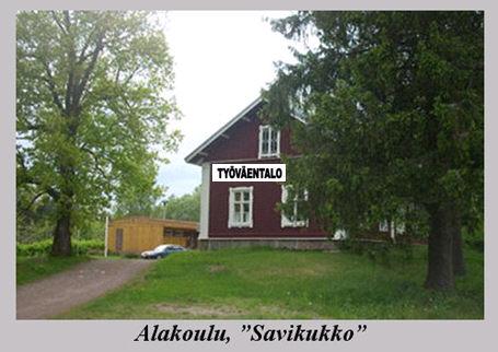 tyovaentalo_savikukko.jpg