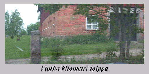 vanha_kilometri-tolppa.jpg
