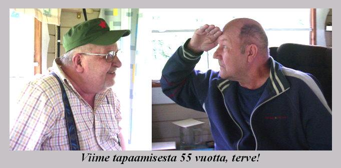 viime_tapaamisesta_55_vuotta.jpg