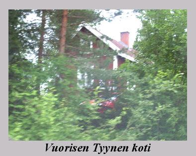 vuorisen_tyynen_koti.jpg