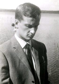 vuosi_1963.jpg