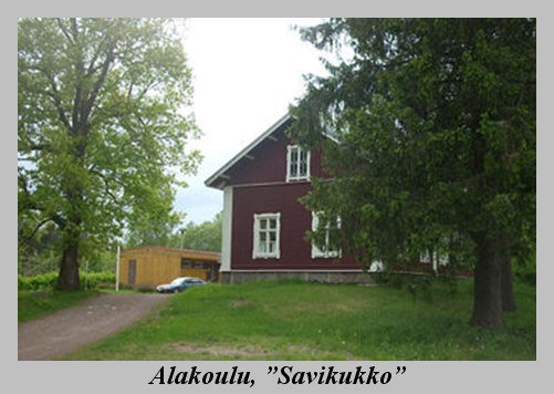 alakoulu_savikukko.jpg