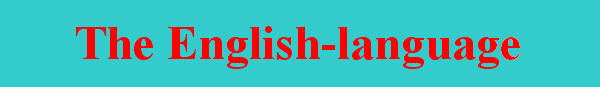 englannin-kielisen.jpg