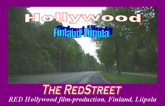 finland_liipola_film-production_i.jpg