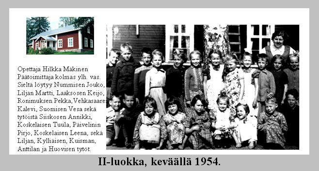 kevaalla_1954.jpg