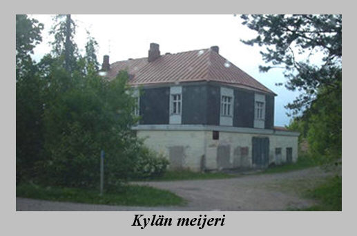 kylan_meijerirakennus.jpg