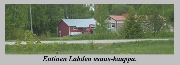 lahden_osuus-kauppu.jpg