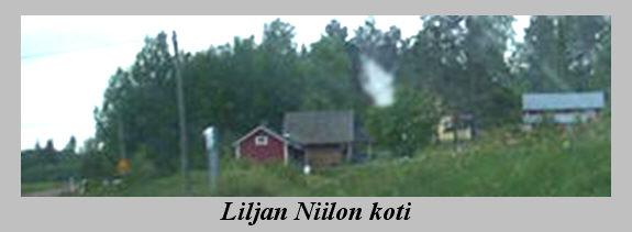 liljan_niilon_koti.jpg