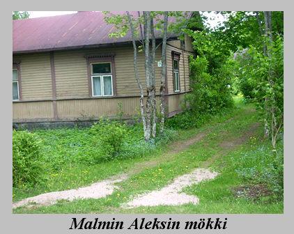 malmin_mokki.jpg