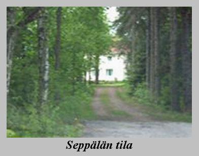seppalan_tila.jpg