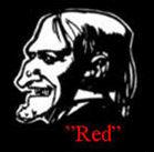 valimerkki_musta_red.jpg