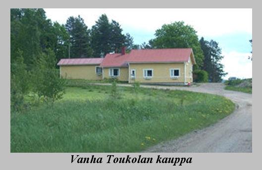 vanha_osuusliike_toukola.jpg
