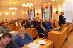 Punkalaitumen Sanomat 3.10.2013