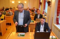 Punkalaitumen Sanomat 28.9.2017