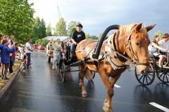 heinakuu2010karnevaalit_hevosajopalvelut