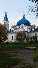 Sortavalan ortodoksikirkko