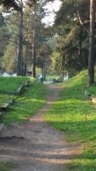 Sortavalan hautausmaa