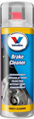 Brake_Cleaner.png&width=280&height=500