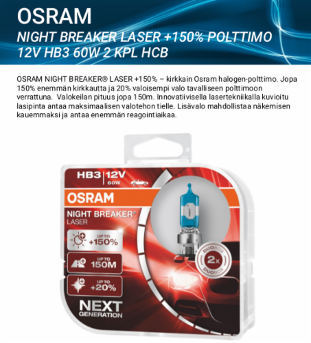 Osram_HB3__150.png&width=280&height=500